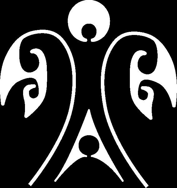 Uruuruwhenua Graphic