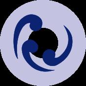 Mauri Ora Icon