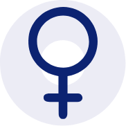 Breast Cancer & Cervical Cancer screening