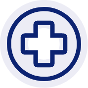 Health Specialist Services